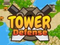 Lojra Tower Defense