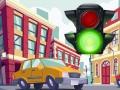 Lojra Traffic Control