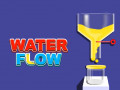 Lojra Water Flow