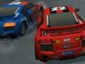 Lojra Y8 Racing Thunder